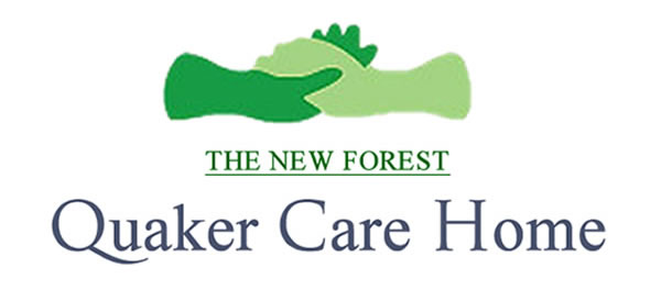 The New Forest Quaker Care Home